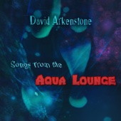 Songs from the Aqua Lounge