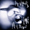 Bone Machine, Tom Waits