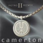 Camerton - Ээжийн бүүвэйтэй хорвоо artwork