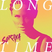 [Download] Long Time MP3