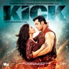 Kick Original Motion Picture Soundtrack