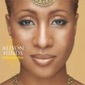 Roll It Gal - Alison Hinds