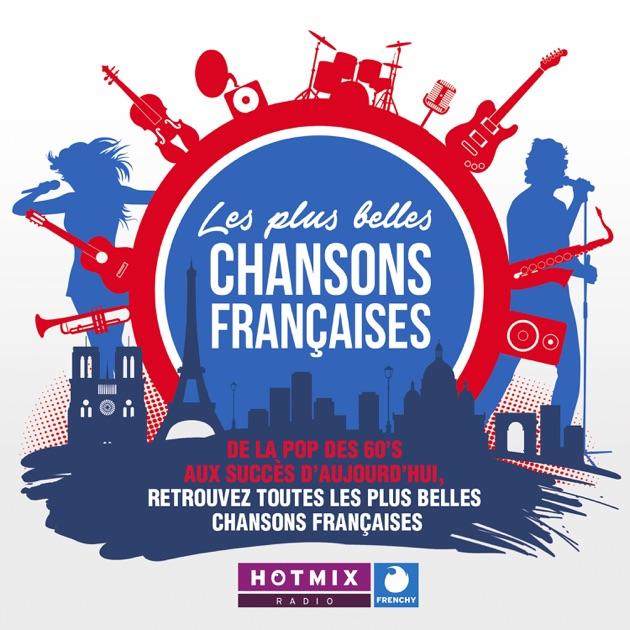 Various Chansons Des Provinces De France