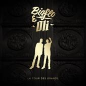 Bigflo & Oli - Je suis (In�dit) illustration