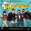 No Problem (Original Motion Picture Soundtrack)
