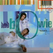 'hours...' (Expanded Edition) cover art