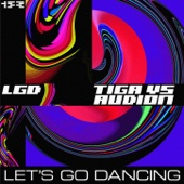 Let's Go Dancing (Adam Beyer Remix)