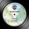 Playlist: The Best of the Warner Bros. Years (Remastered), Bonnie Raitt