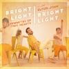 Symmetry of Two Hearts (Remixes) [feat. Elton John] - EP, Bright Light Bright Light
