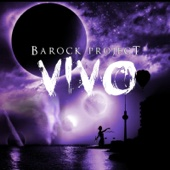 Vivo, Vol.2 - Barock Project