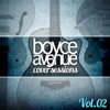 Cover Sessions, Vol. 2, Boyce Avenue