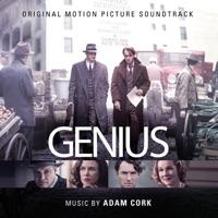 Genius (Original Motion Picture Soundtrack)