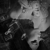 George Maple - Sticks and Horses (feat. GoldLink) [Daktyl Remix] artwork