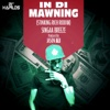 In Di Mawning - Single