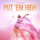 Stonebridge / Therese - Put 'em High