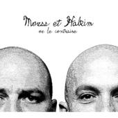 Le Hak et le Mouss
