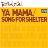 Ya Mama - Fatboy Slim