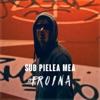 #Eroina (Midi Culture Remix) - Single, Carla's Dreams