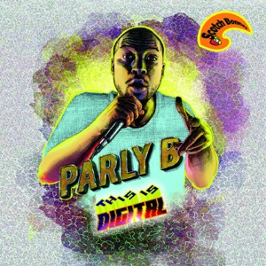 This Is Digital – Parly B