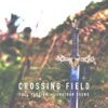 Crossing Field (Full Version) - Single, Jonathan Young