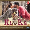 Ki Ka Original Motion Picture Soundtrack EP