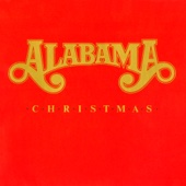 [Download] Christmas in Dixie MP3