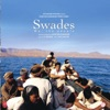 Swades (Original Motion Picture Soundtrack)