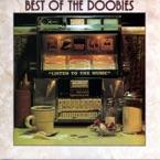Doobie Brothers - Listen To The Music