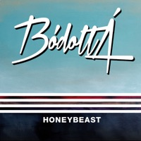 Bódottá - Honeybeast