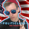 Politiclash - Single