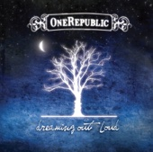 OneRepublic - Apologize artwork
