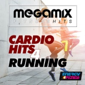 Megamix Fitness Cardio Hits For Running