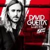 Listen Again, David Guetta