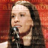 Unplugged (Live), Alanis Morissette