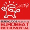 Eurobeat Brony - Discord