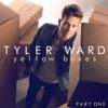 Yellow Boxes - EP, Tyler Ward
