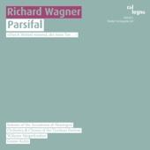 Parsifal, WWV 111, Act III: Mein erstes Amt verricht' ich so