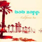 Bob Zopp - California Sun  arte