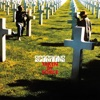 Taken By Force (50th Anniversary Deluxe Edition), Scorpions