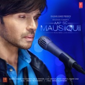 Every Night and Day (Remix by Dj Kiran Kamath) - Himesh Reshammiya, Lulia Vantur & Dj Kiran Kamath