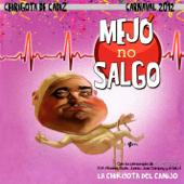 Mejó No Salgo