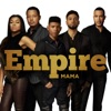 Empire Cast Music