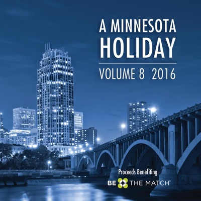 A Minnesota Holiday Vol. 8