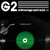 Young & Alive - G2