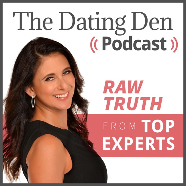 marni dating coach Dating coach marni battista teaches how to find modern love for modern times discover dating workshops, advice and coaching that will help you manifest authentic relationships and.