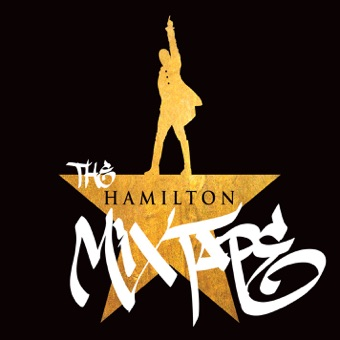 Various Artists – The Hamilton Mixtape [iTunes Plus AAC M4A]
