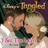 I See the Light - Single, Evynne Hollens & Peter Hollens