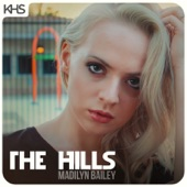The Hills - Single
