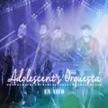 Adolescent's Orquesta Arrepentida
