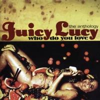 LUCY, Juicy - Built For Comfort